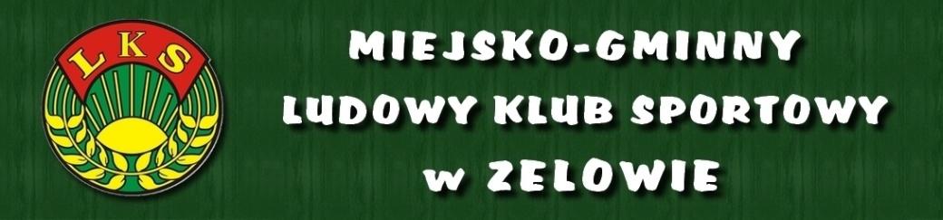 MG LKS Zelów